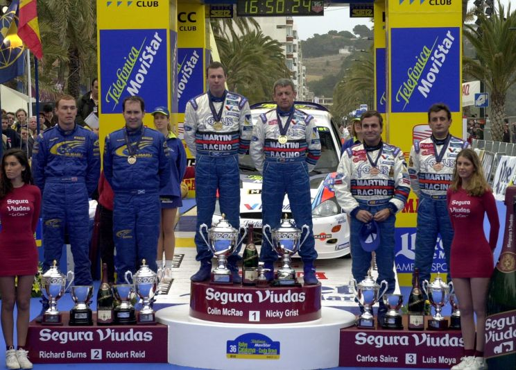Colin McRae Rally Catalonia.jpg