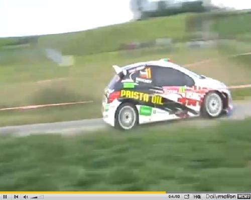 YPRES RALLY 2009 SHAKEDOWN IRC.JPG