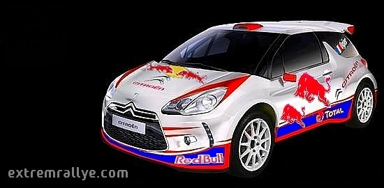 Citroen DS3 Rally.jpg
