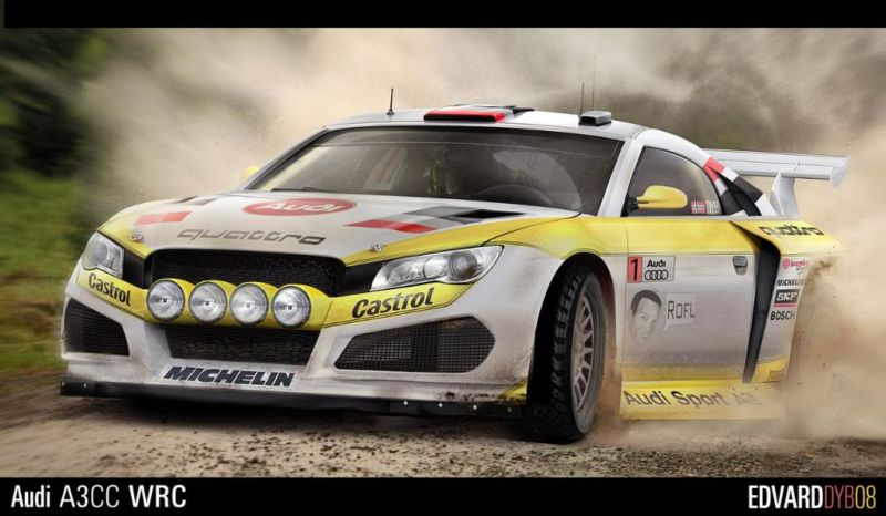 Audi WRC - Photoshop Tuning.jpg